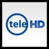 la-tele-hd