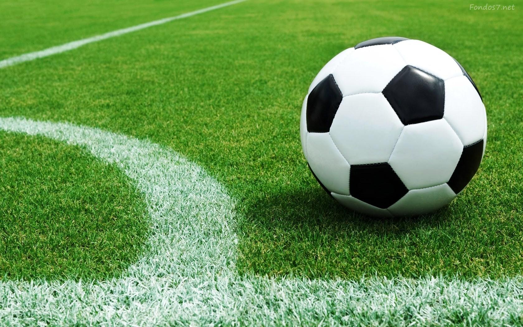 Volvió el fútbol uruguayo