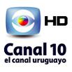 canal_10_hd_1_jpg_103x103_crop_q100