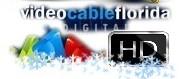 1000 - EVENTOS HD