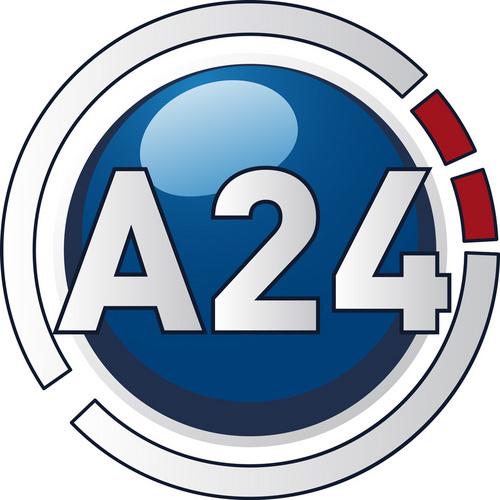Logo_a24