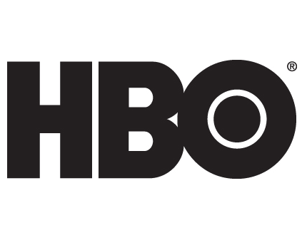 My_HBO