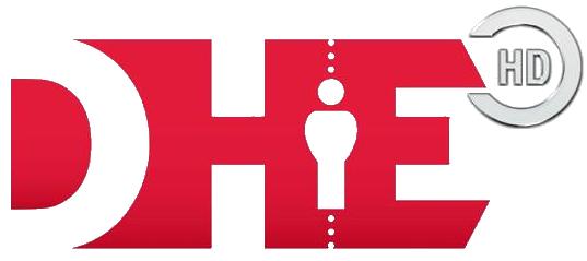 1009- DHE HD