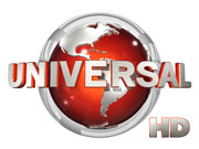 Universal_Channel_HD_logo