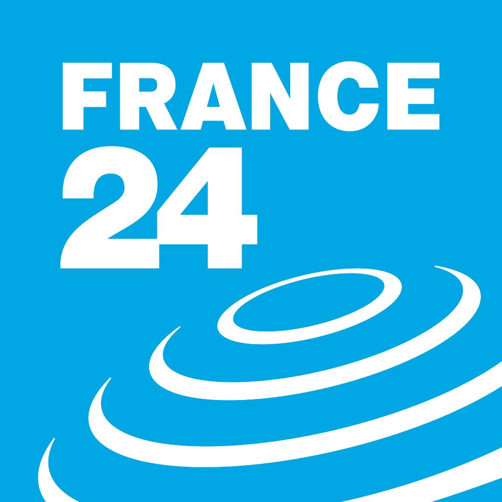 FRANCE_24_logo.svg