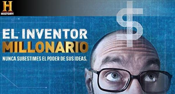 inventon