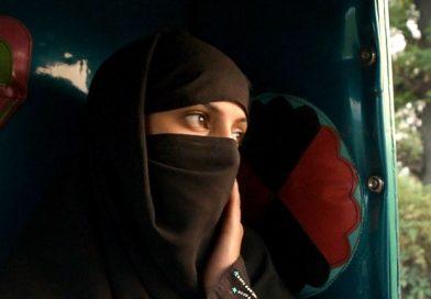 Series: La chica en el río: El precio del perdón (HBO)