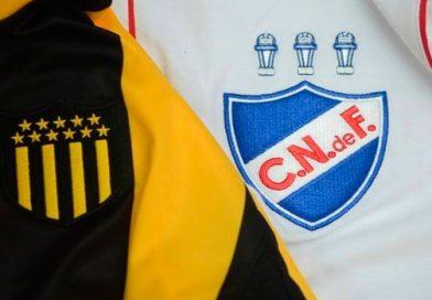 Fútbol, clásico y más deporte a la cancha