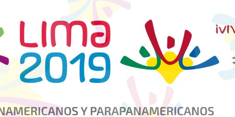 ¿En qué compite hoy Uruguay en Panamericanos?